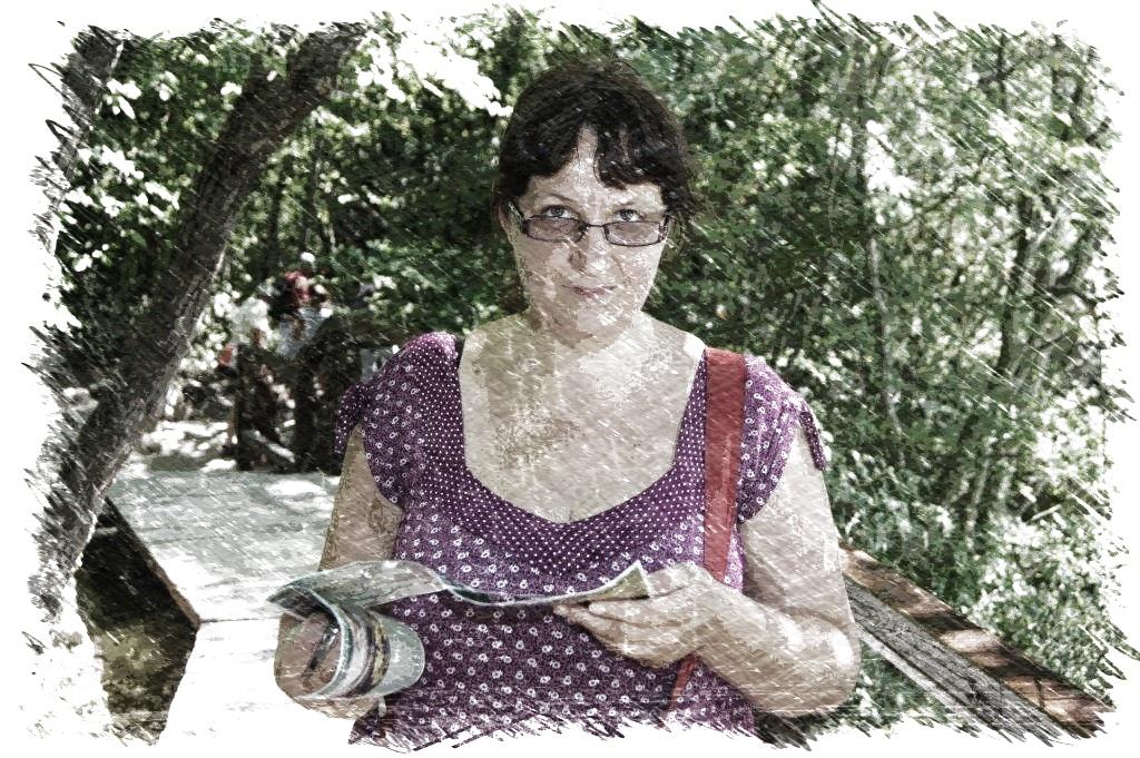 Elżbieta Ratanow-Cybulska