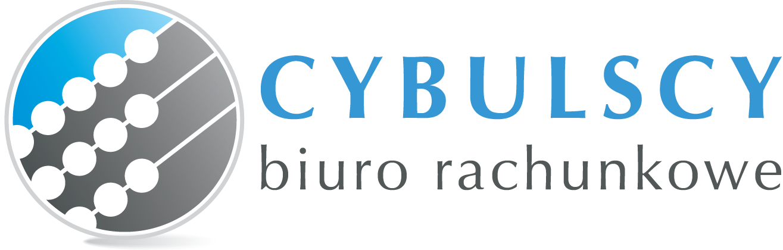 Biuro Rachunkowe Cybulscy | Rumia